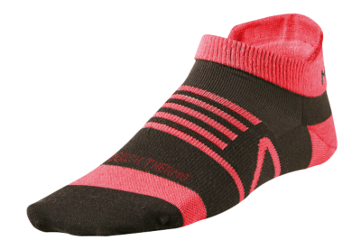 Mizuno Running Unisex Accessories Socks Anklet