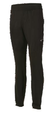Mizuno Running Mens Training Apparel(Dia/Ath) Bottoms Pants