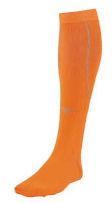 Mizuno Running Unisex Accessories Socks Performance