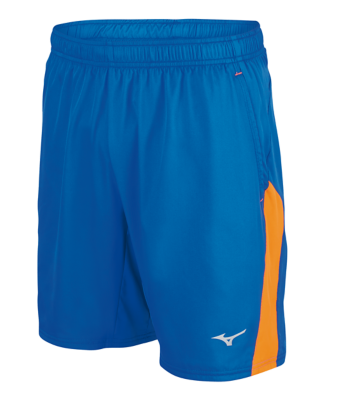 Mizuno Running Mens Training Apparel(Dia/Ath) Bottoms Shorts
