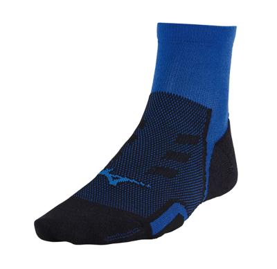 Mizuno Running Unisex Accessories Socks Anklet
