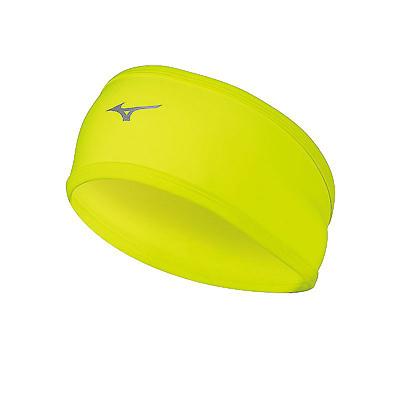 Mizuno Running Unisex Accessories Headwear Headband