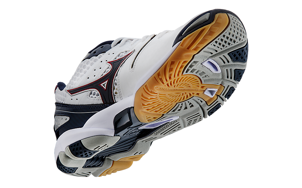 How Much Do Mizuno Volleyball Shoes Cost