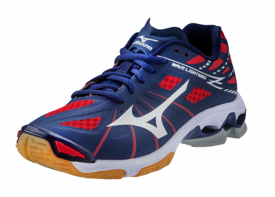 Mizuno Volleyball Women Team Footwear Speed Performance