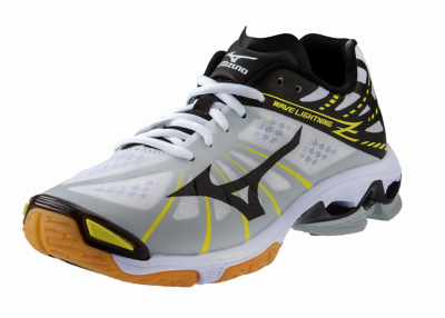 Mizuno Volleyball Men Team Footwear Speed Performance
