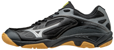 Mizuno Volleyball Youth Team Footwear Speed Moderate