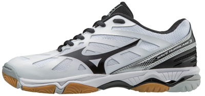 Mizuno Volleyball Womens Team Footwear (Vol Only) Strength Moderate