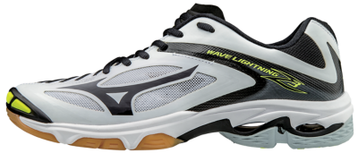 Mizuno Volleyball Womens Team Footwear Speed Performance