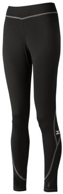 Mizuno Volleyball Women Team Apparel Bottoms Pants