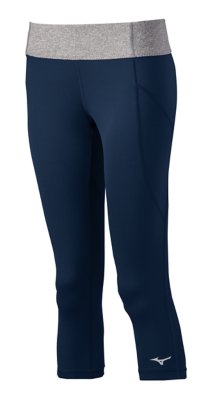 Mizuno Volleyball Women Team Apparel Bottoms Pants