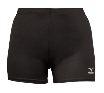 Mizuno Volleyball Youth Team Apparel Bottoms Shorts