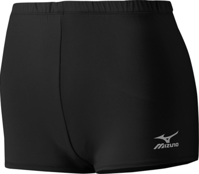 Mizuno Volleyball Women Team Apparel Bottoms Shorts