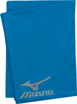 Mizuno Volleyball Unisex Team Apparel Bottoms Brief