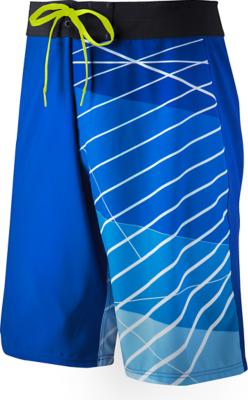 Mizuno Volleyball Men Team Apparel Bottoms Shorts