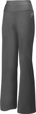Mizuno Volleyball Youth Team Apparel Outerwear Pants