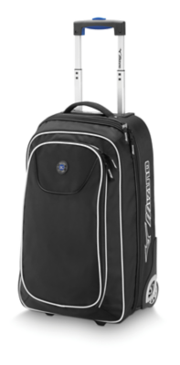 Mizuno Volleyball Unisex Bags Luggage Luggage