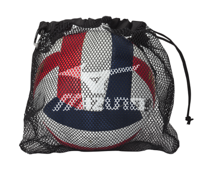 Mizuno Volleyball Unisex Bags Bags Back Pack