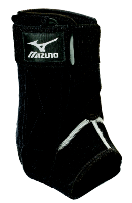 Mizuno Volleyball Unisex Accessories Other Anklet