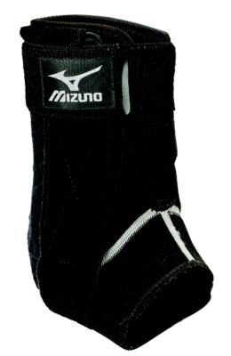 Mizuno Volleyball Unisex Accessories Other Anklet