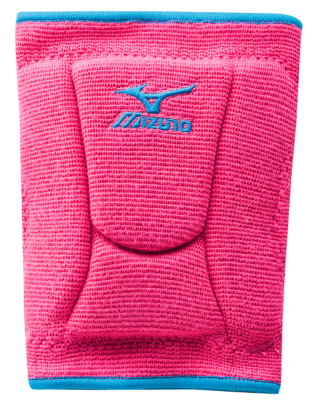 Mizuno Volleyball Unisex Accessories Pads Knee