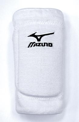 Mizuno Volleyball Unisex Accessories Pads Knee