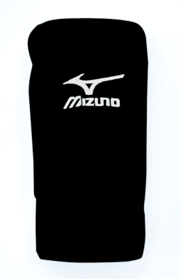 Mizuno Volleyball Youth Accessories Pads Knee