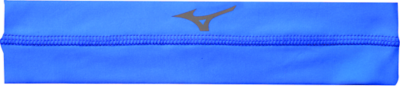 Mizuno Volleyball Unisex Accessories Other Headband