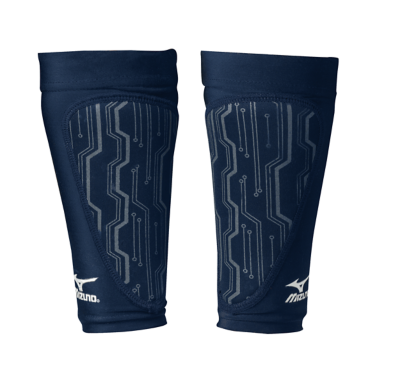 Mizuno Volleyball Unisex Accessories Other Accessory