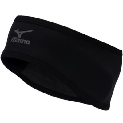 Mizuno Running Unisex Accessories Gloves Headband