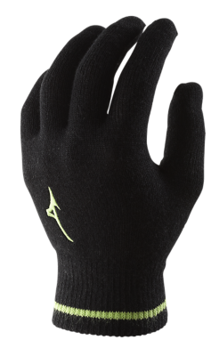 Mizuno Running Unisex Accessories Socks Knit