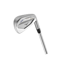 Mizuno Golf Mens Irons Jpx Jpx