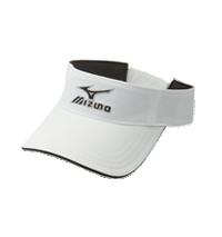 Mizuno Diamond Unisex Accessories Headwear Other
