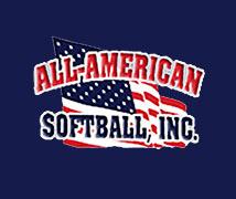 All American Mizuno USA