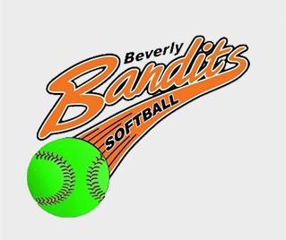 Beverly Bandits