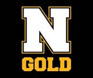 Nebraska Gold