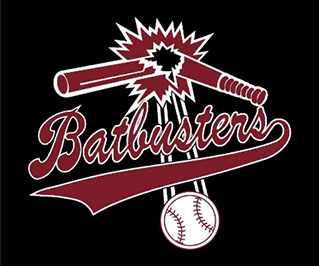 NW Batbusters