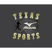 Straight Shot/Texas Sports