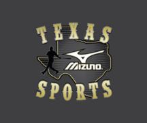 Straight Shot/Texas Sports