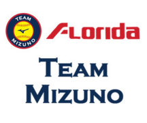 Team Florida Mizuno