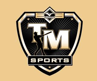 TM Sports/Mizuno