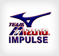 Team Mizuno Impulse