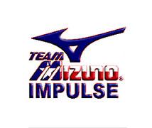 Team Mizuno Impulse