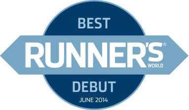 Runner's World Best Debut