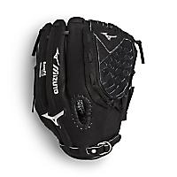 e8317ab3f0f Prospect Series Power Close Baseball Glove 10.75