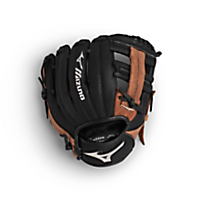 9ed5563d21b Prospect Series Power Close Baseball Glove 9