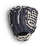 a38ed9a591c Prospect Series Power Close Baseball Glove 11