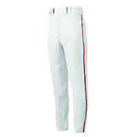 3215fd12c22 Bottoms - Apparel - Mens Mizuno Sports Equipment