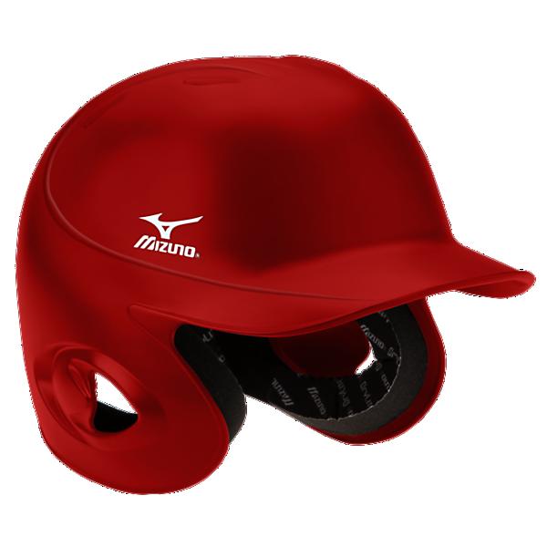 Mbh Classic Batters Helmetequipmentunimizuno Sports Equipment Mizuno Usa