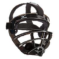 Polycarbonate Fastpitch Softball Fielder s Mask 5211303cd4